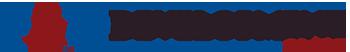 F&D Development Logo